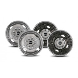 38-1608-16-in-stainless-steel-wheel-simulator-full-kit-chevy-gmc-dually-rv-ford-dodge-bolt-on-86926.jpg