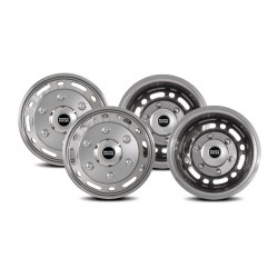 44-1608-dodge-sprinter-van-16inch-6-lug-12-vent-wheel-simulator-full-kit-35667.jpg