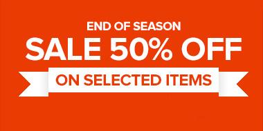 50-off-sale.jpg