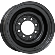 8-lug-wheel-black.png