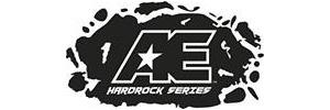 ae-hardrock-wheel-series-logo.jpg