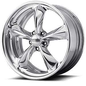american-racing-vn425-torq-thrust-sl-2-piece-polished.png