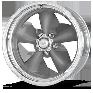 american-racing-vncl205-classic-torq-thrust-ii-mag-gray-2-piece.png