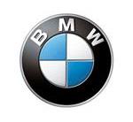 bmw-logo-1-.jpg