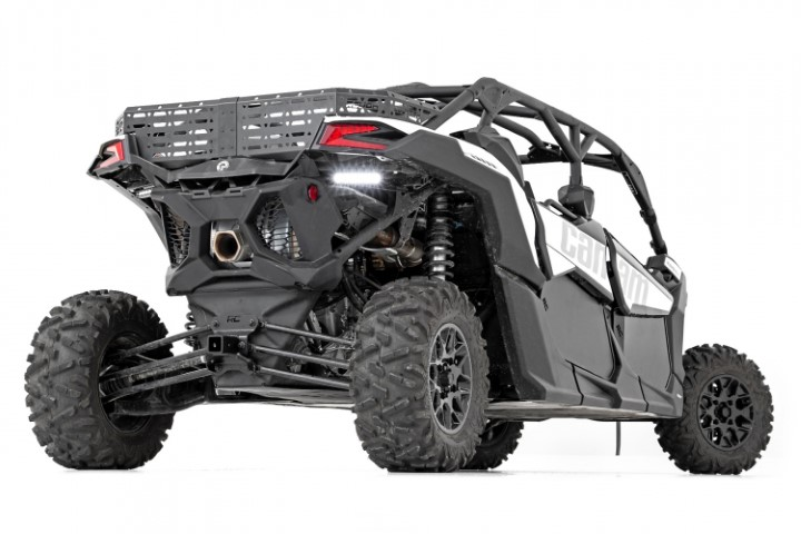 can-am-tailgate.jpg