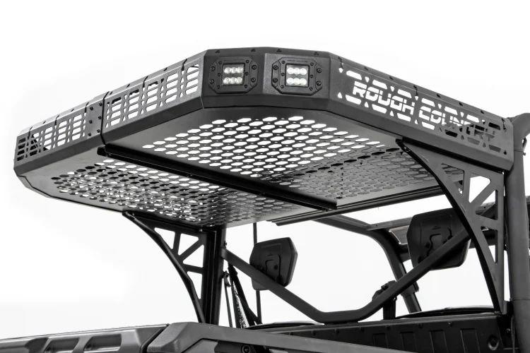 cargo-rack.jpg