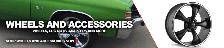 custom-wheel-accessories.png