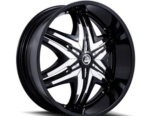 diablo-elite-black-w-chrome-insert.jpg
