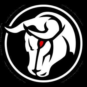 diablo-wheels-logo.png