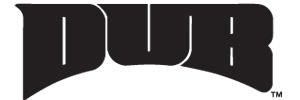 dub-wheel-logo.jpg