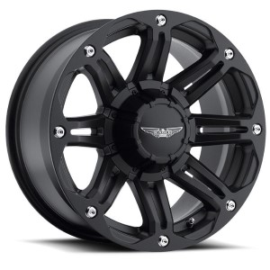eagle-alloy-0508-matte-black.jpg
