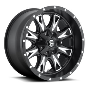 fuel-d513-throttle-matte-black-and-milled.png