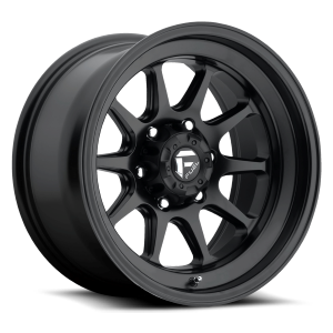 fuel-d559-formula-black.png