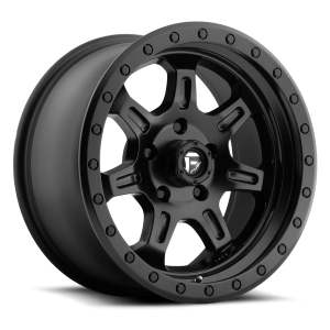 fuel-d572-jm2-matte-black.png
