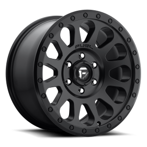 fuel-d579-vector-matte-black.png