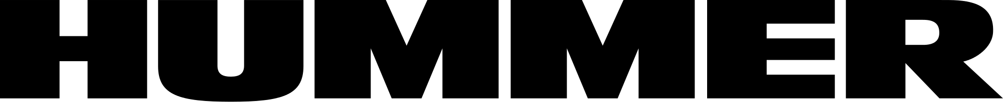 hummer-logo.png