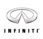 infiniti-logo.jpg