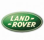 land-rover-logo.jpg