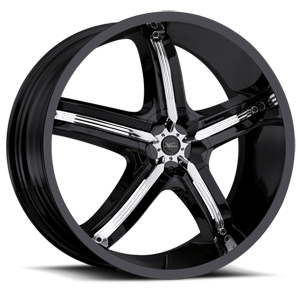 milanni-459-bel-air-5-black-w-chrome-accent.png