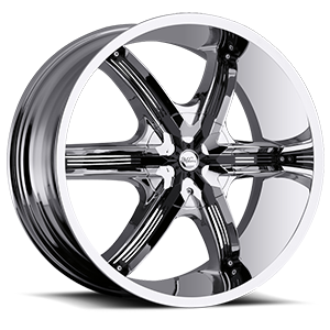 milanni-460-bel-air-6-chrome-w-black-insert.png