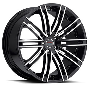 milanni-9032-khan-gloss-black-and-machined.png