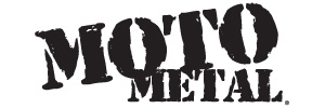 moto-metal-wheels-logo.jpg