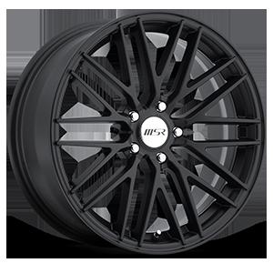 msr-1448-matte-black.png