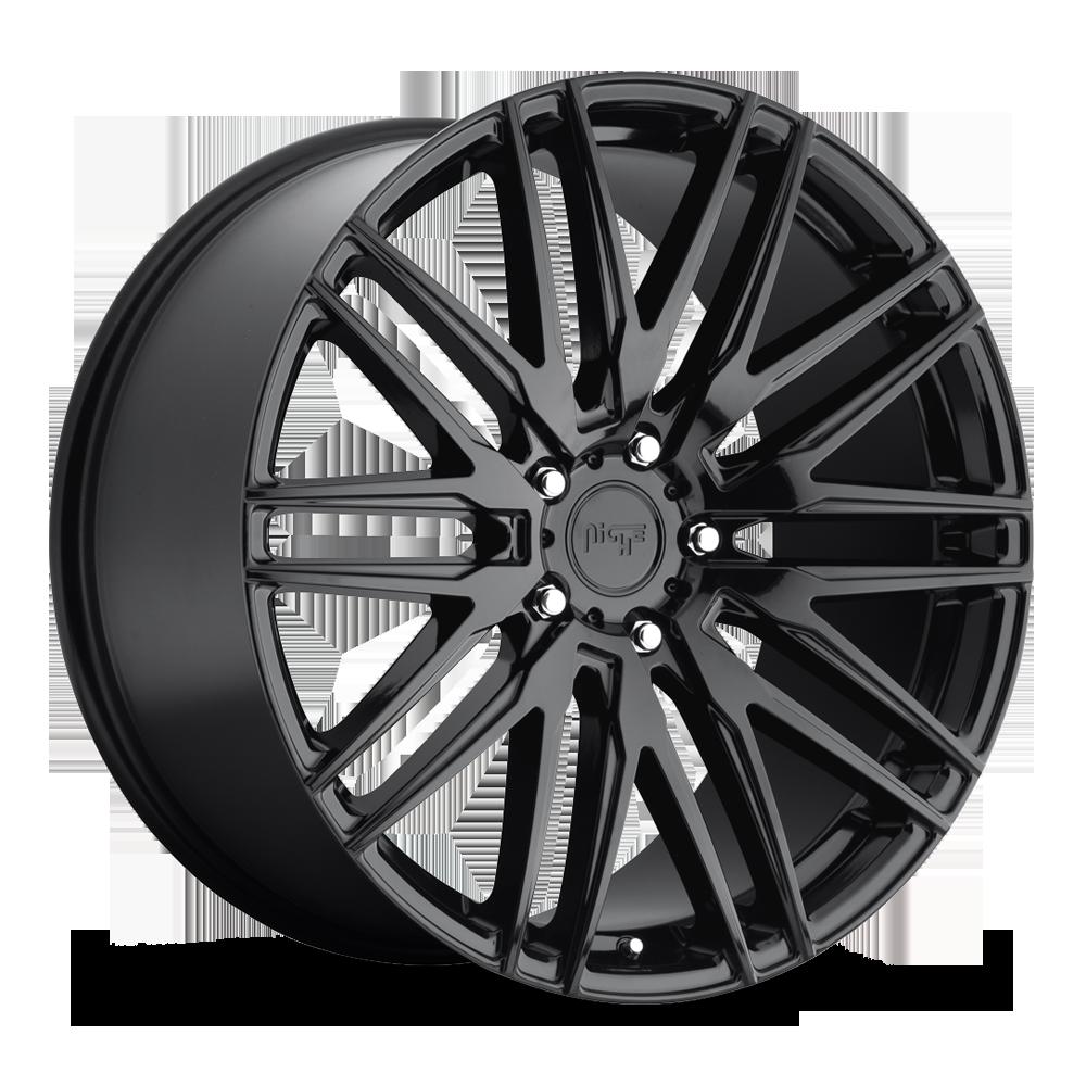 niche-anzio-m164-gloss-black.png