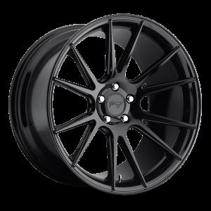 niche-vicenza-m152-gloss-black.png