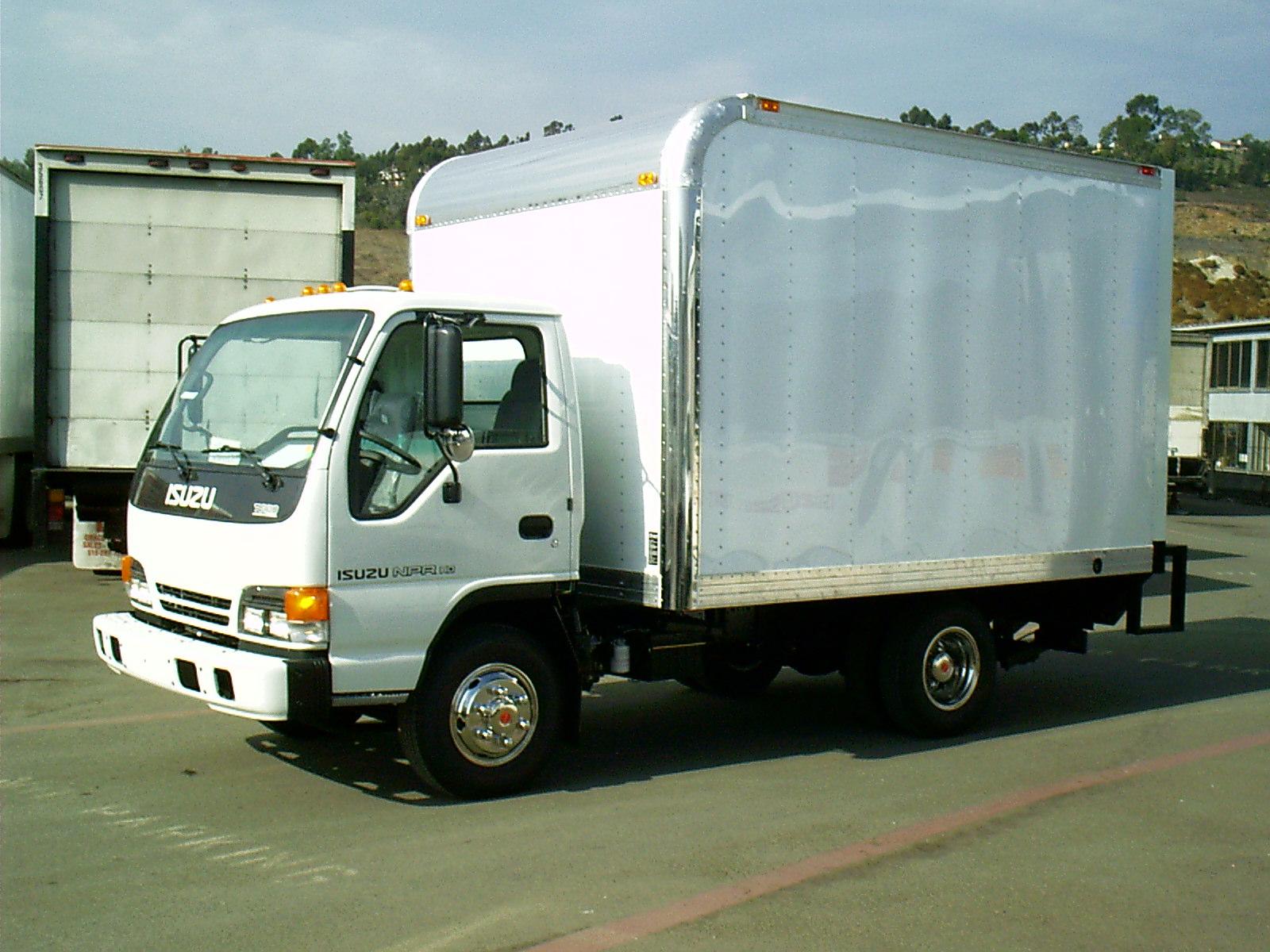 pacif-dual-box-truck.jpg