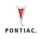 pontiac-logo.jpg