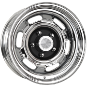pontiac-rally-wheel-chrome.png