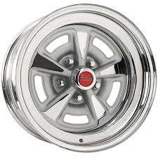 pontiac-rallye-ii-wheel-chrome.jpg