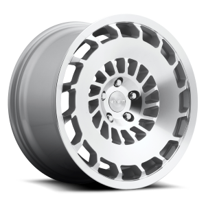 rotiform-ccv-r135-silver-and-machined.png