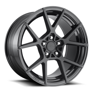 rotiform-kps-r139-matte-black-face-w-gloss-black-windows.png