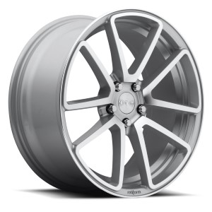 rotiform-spf-r120-silver-and-machined.jpg