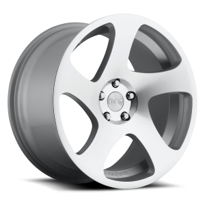 rotiform-tmb-r130-silver-and-machine.png