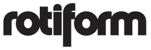 rotiform-wheels-logo.jpg