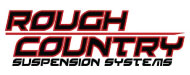 rough-country-logo.jpg