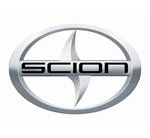 scion-logo.jpg