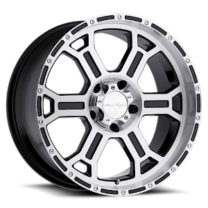 vision-372-raptor-gloss-black-and-mahcined-face-2.png
