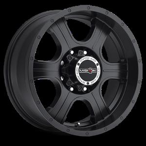 vision-396-assassin-matte-black-w-black-rivets.png