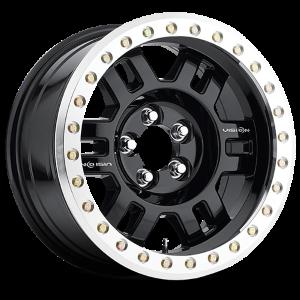 vision-398-manx-beadlock-gloss-black-w-machine-lip-and-beadlock.png
