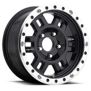 vision-398-manx-competition-gloss-black-w-machine-lip.png