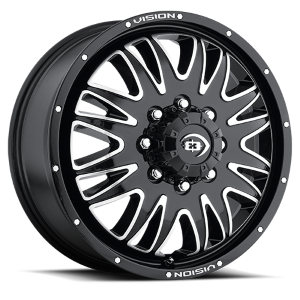 vision-401-rival-gloss-black-w-machined-dually-front.png