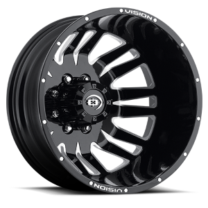 vision-401-rival-gloss-black-w-machined-dually-rear.png