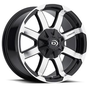 vision-413-valor-gloss-black-and-machined.png