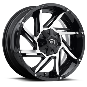 vision-422-prowler-gloss-black-w-machine-face.png