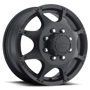 vision-715-crazy-eight-front-matte-black.jpg