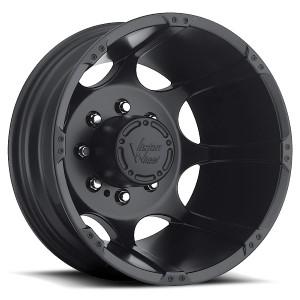vision-715-crazy-eight-rear-matte-black.jpg